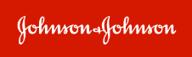 jnj-logo